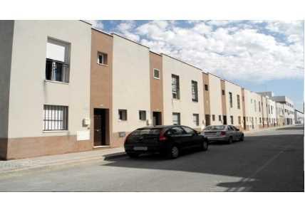 Garaje en Palacios y Villafranca (Los) (Los Palacios) - foto2