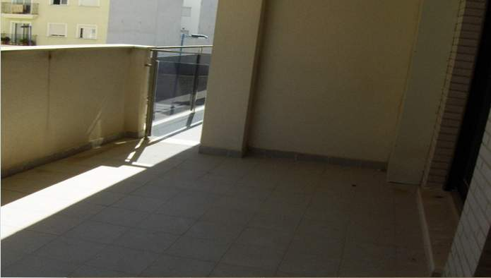 Apartamento en Peñíscola (M61005) - foto15