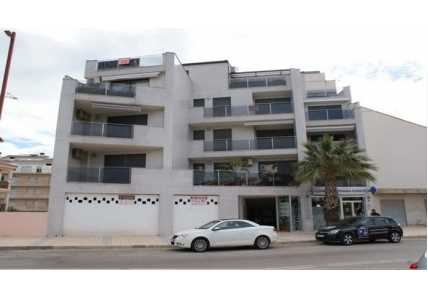 Apartamento en Peñíscola (M61005) - foto16