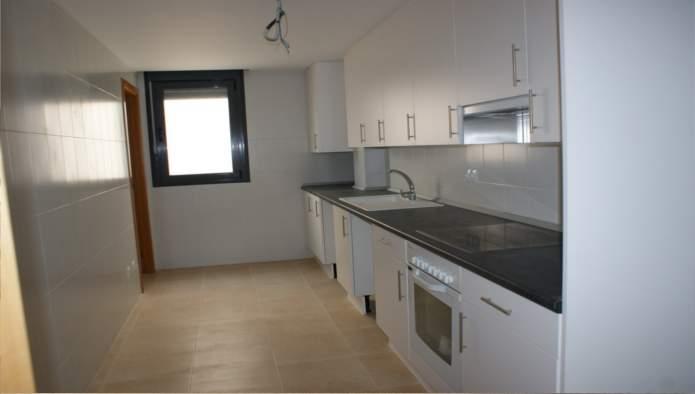Apartamento en Peñíscola (M61005) - foto9