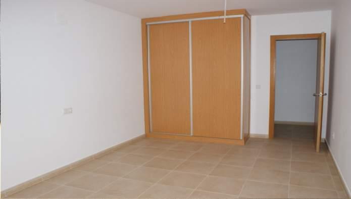 Apartamento en Peñíscola (M61005) - foto6