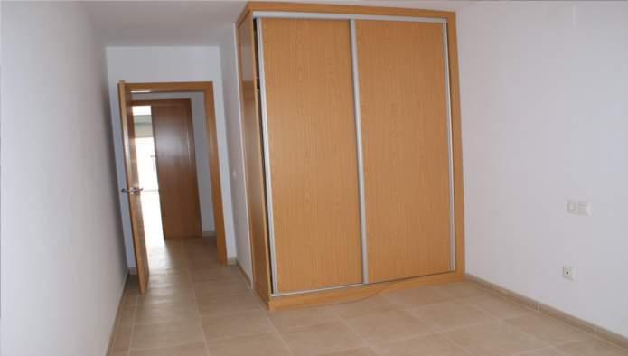 Apartamento en Peñíscola (M61005) - foto7