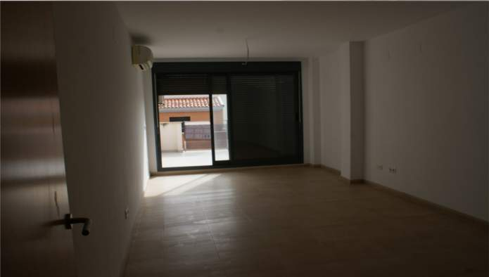 Apartamento en Peñíscola (M61005) - foto1
