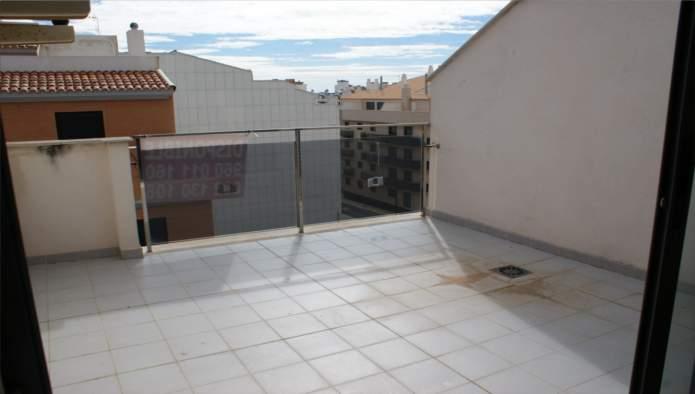 Apartamento en Peñíscola (M61005) - foto14