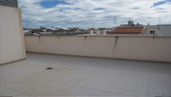 Apartamento en Peñíscola (M61005) - foto13