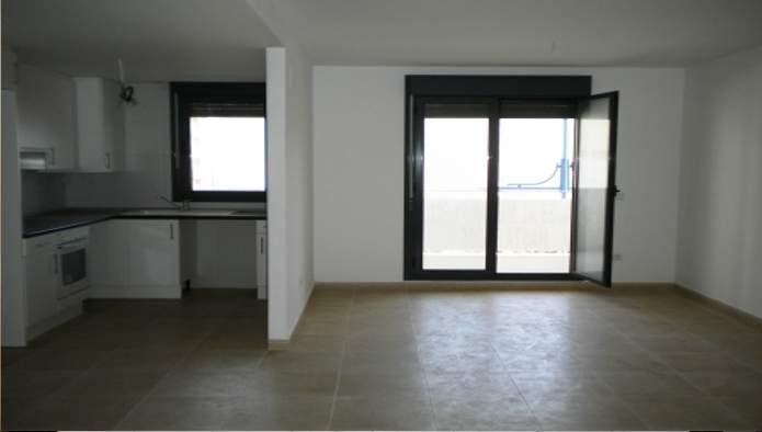 Apartamento en Peñíscola (M61005) - foto3