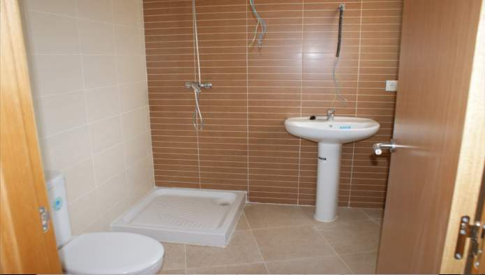 Apartamento en Peñíscola (M61005) - foto11