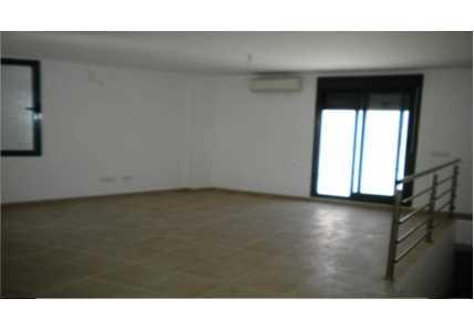 Apartamento en Peñíscola - 1