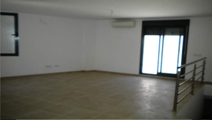 Apartamento en Peñíscola (M61005) - foto2