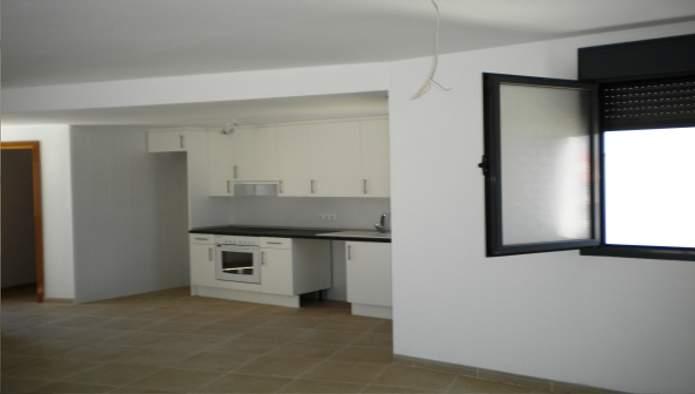 Apartamento en Peñíscola (M61005) - foto10