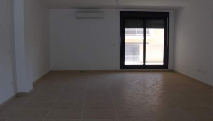 Apartamento en Peñíscola (M61005) - foto5