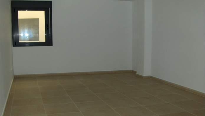 Apartamento en Peñíscola (M61005) - foto4