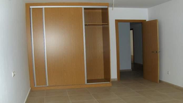 Apartamento en Peñíscola (M61005) - foto8