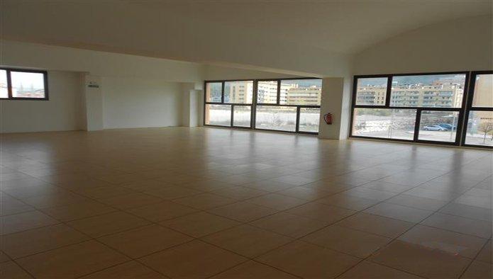 Oficina en Pamplona/Iruña (M58802) - foto2