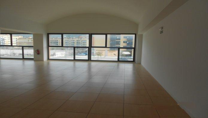 Oficina en Pamplona/Iruña (M58802) - foto3