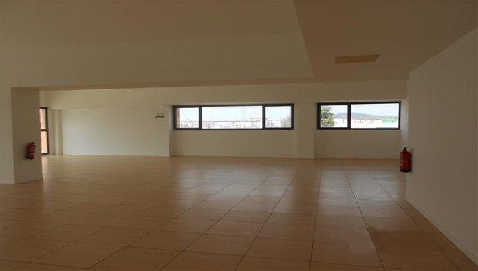 Oficina en Pamplona/Iruña (M58802) - foto5