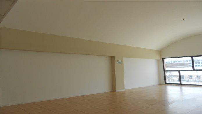 Oficina en Pamplona/Iruña (M58802) - foto6