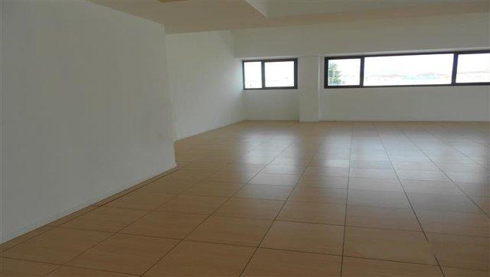 Oficina en Pamplona/Iruña (M58802) - foto8