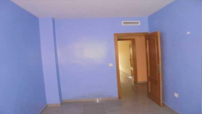Piso en Mazarrón (00470-0001) - foto4