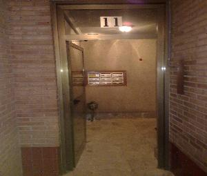 Apartamento en Talavera de la Reina (20423-0001) - foto7