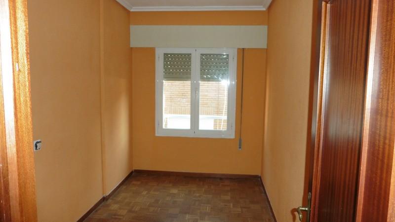 Apartamento en Talavera de la Reina (20423-0001) - foto3