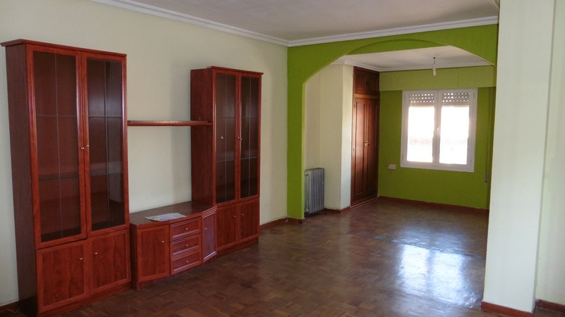 Apartamento en Talavera de la Reina (20423-0001) - foto1