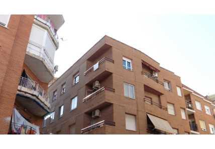 Apartamento en Talavera de la Reina (20423-0001) - foto8