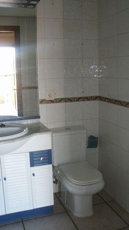 Apartamento en Simancas (20424-0001) - foto20