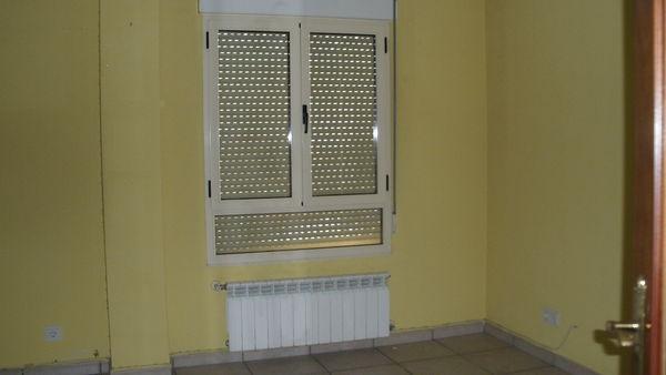 Apartamento en Simancas (20424-0001) - foto15