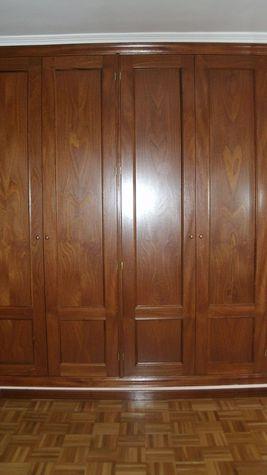 Apartamento en Simancas (20424-0001) - foto16