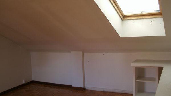 Apartamento en Simancas (20424-0001) - foto22