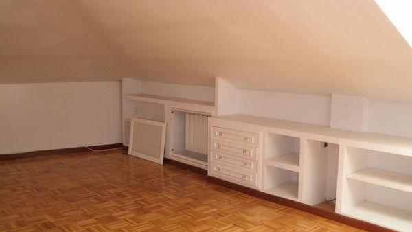 Apartamento en Simancas (20424-0001) - foto21