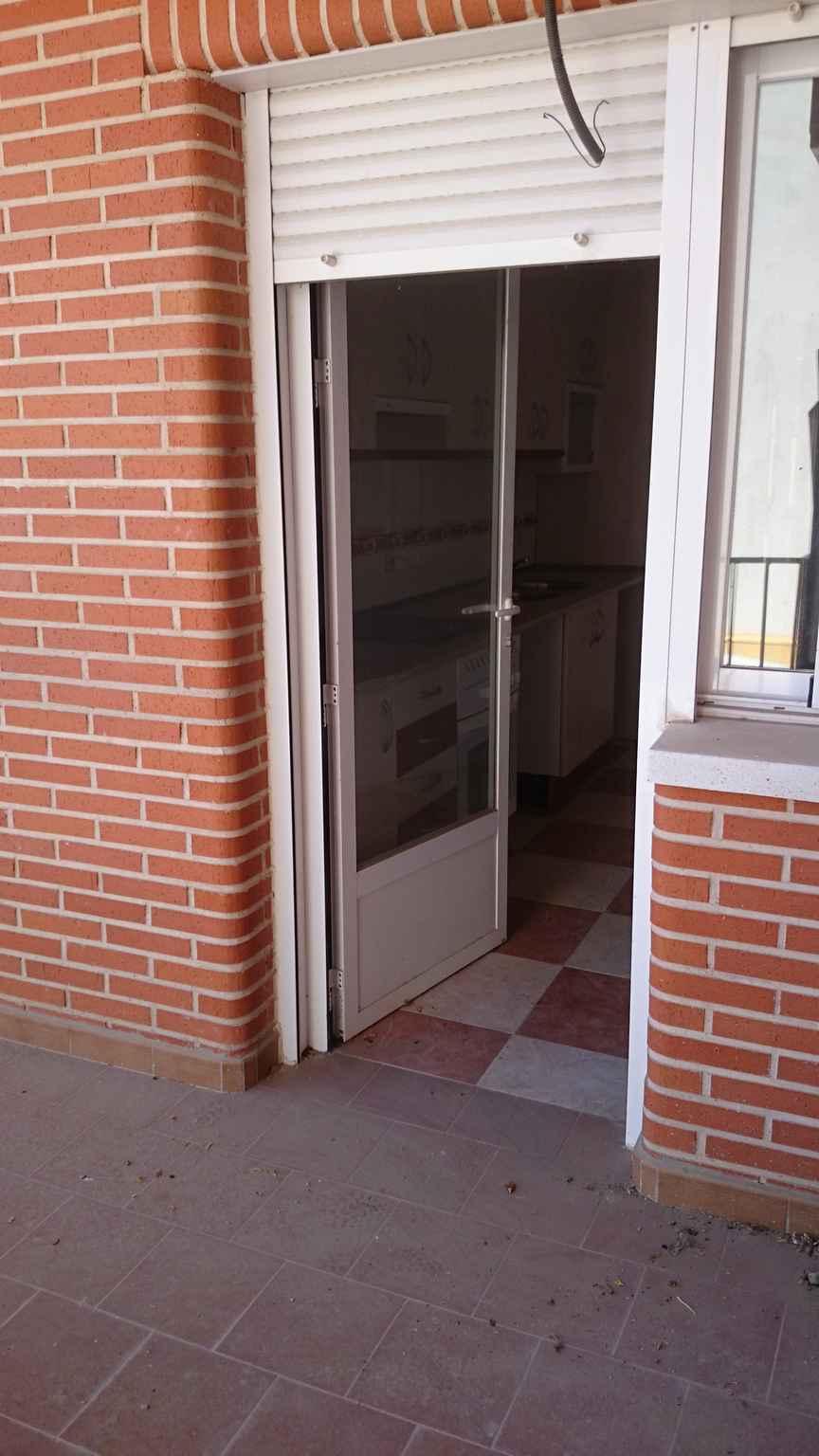 Apartamento en Fuensalida (20410-0001) - foto5