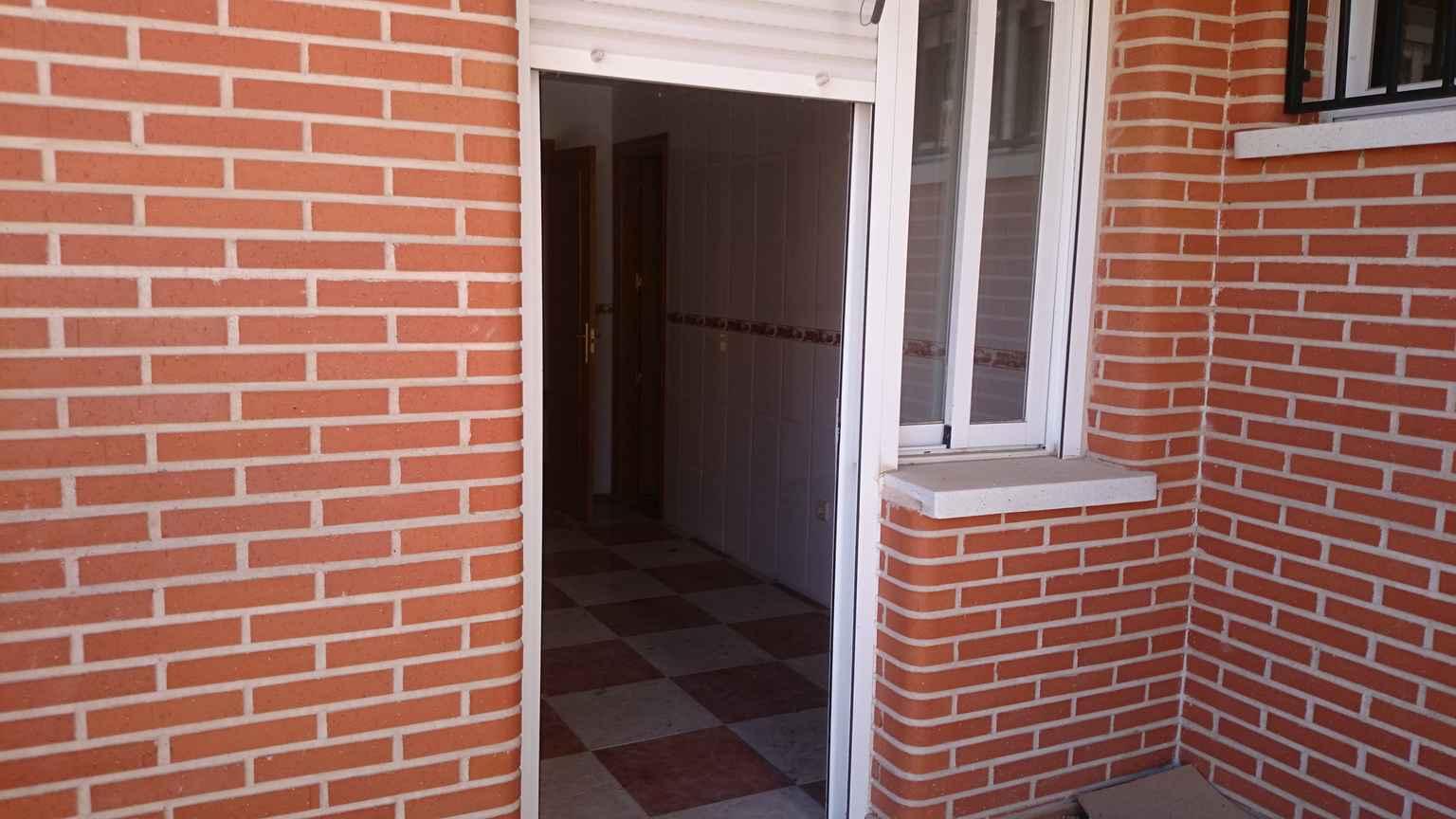 Apartamento en Fuensalida (20410-0001) - foto6