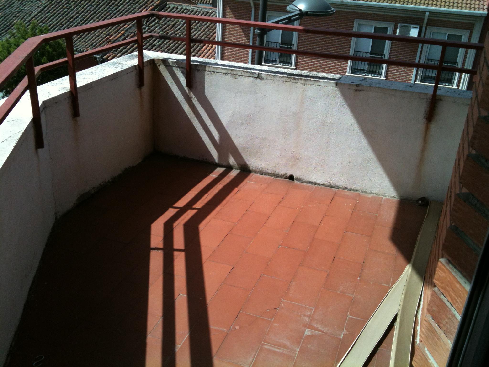 Apartamento en Medina del Campo (20448-0001) - foto8