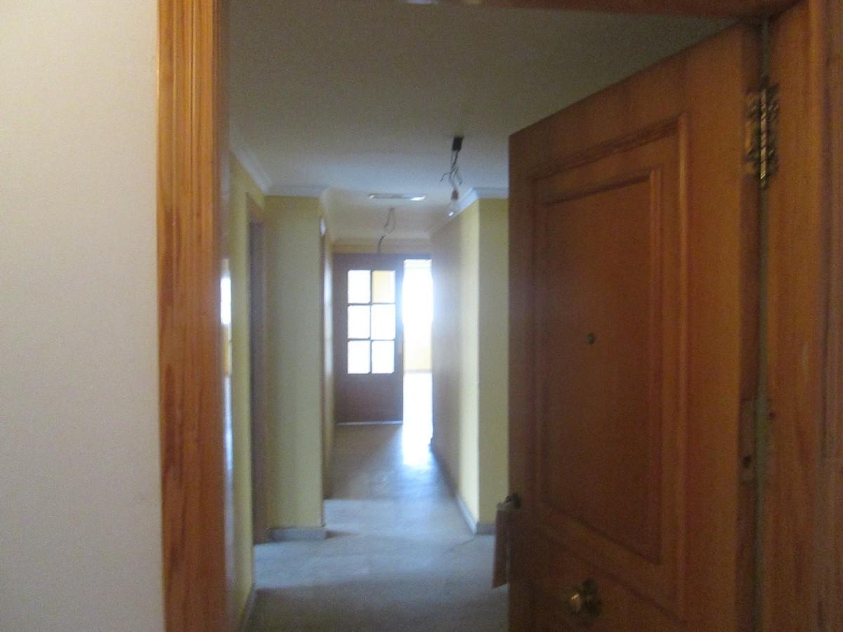 Apartamento en Carcaixent (20583-0001) - foto4