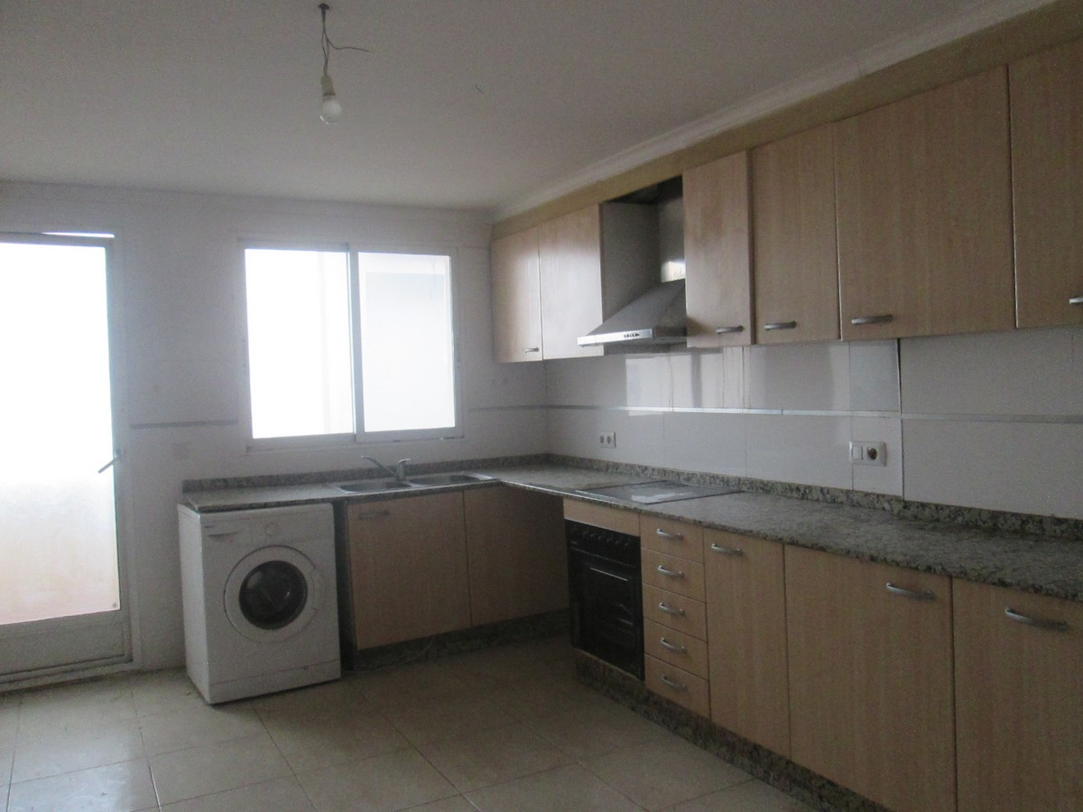 Apartamento en Carcaixent (20583-0001) - foto6