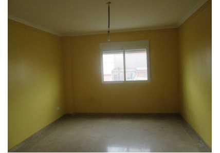 Apartamento en Carcaixent - 1
