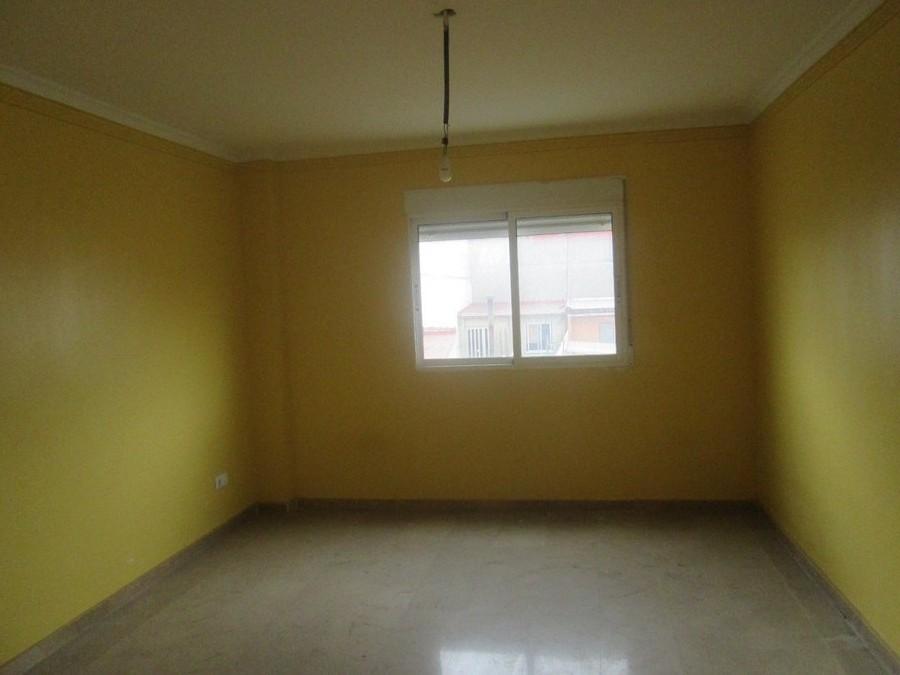 Apartamento en Carcaixent (20583-0001) - foto2