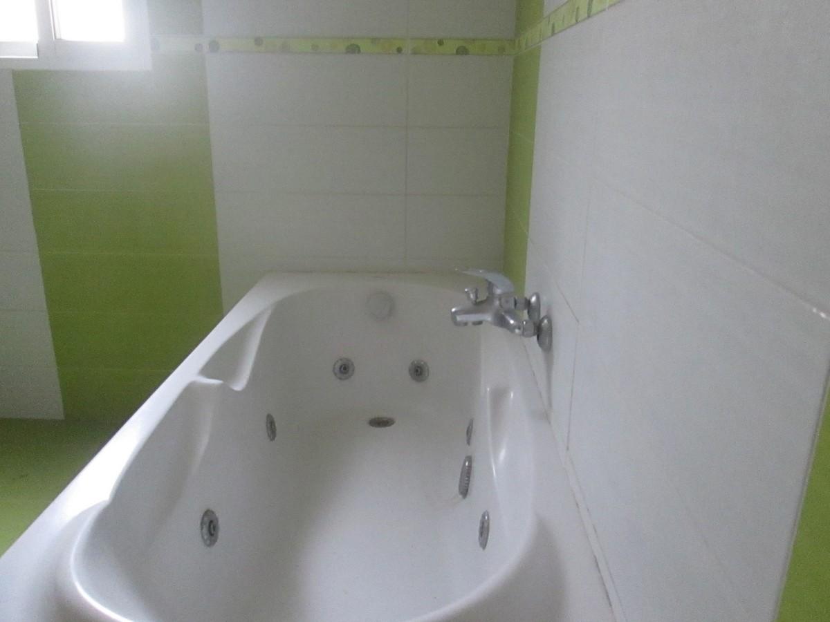 Apartamento en Carcaixent (20583-0001) - foto7