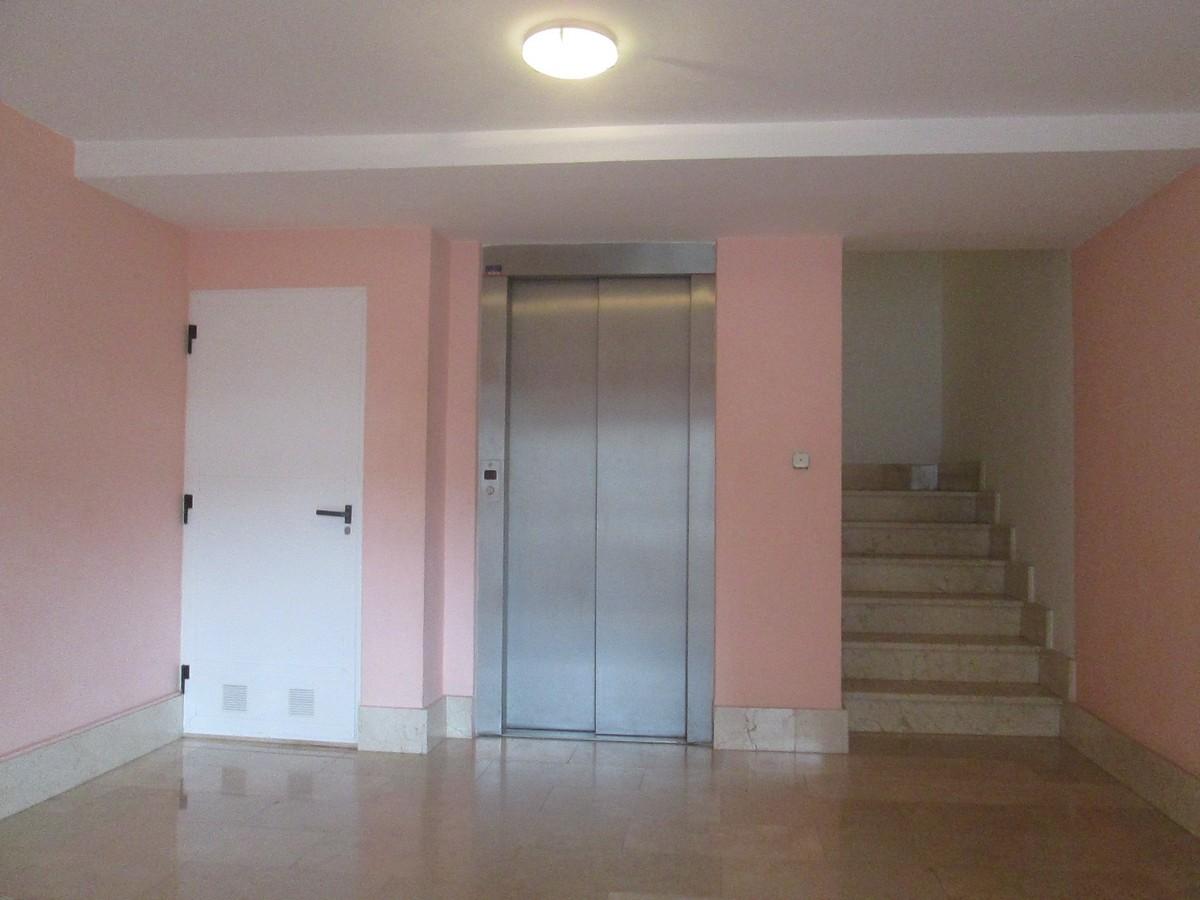 Apartamento en Carcaixent (20583-0001) - foto10