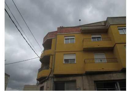 Apartamento en Carcaixent (20583-0001) - foto11