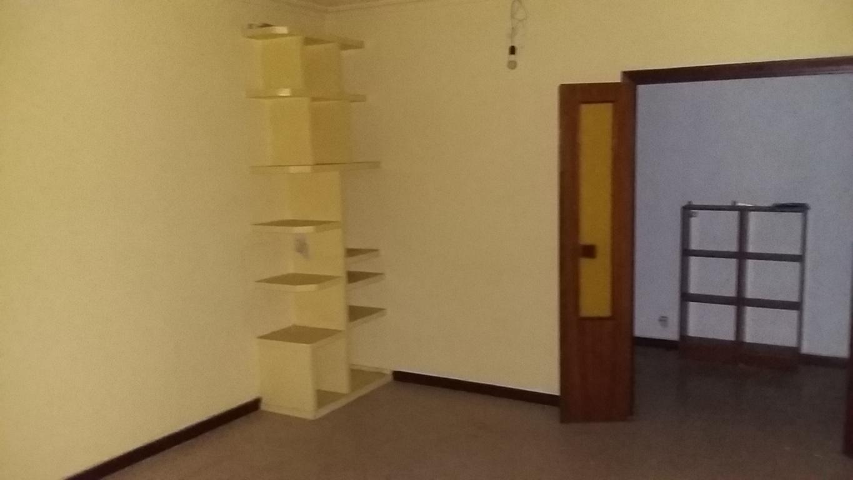 Apartamento en Alcalá de Henares (20416-0001) - foto1