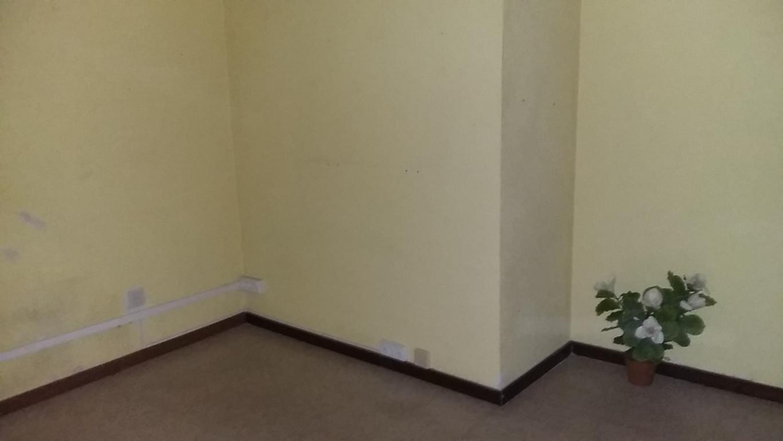 Apartamento en Alcalá de Henares (20416-0001) - foto4