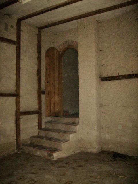 Locales en Benavente (20809-0001) - foto2