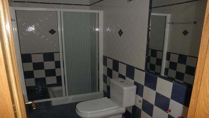 Apartamento en Aldeamayor de San Martín (20902-0001) - foto5