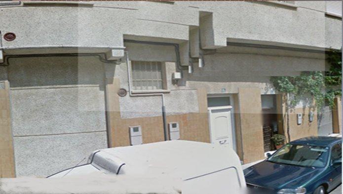 Dúplex en Terrassa (33235-0001) - foto0