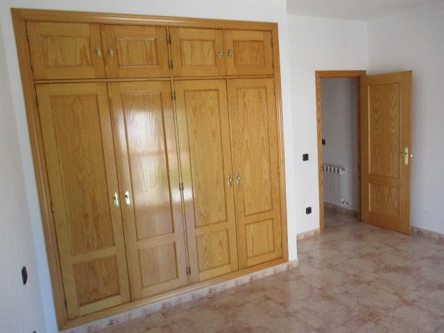 Apartamento en Aldea del Fresno (21274-0001) - foto5