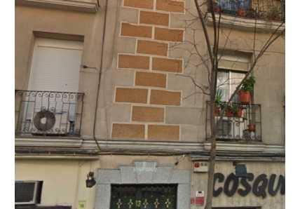 Apartamento en Madrid (21782-0001) - foto5