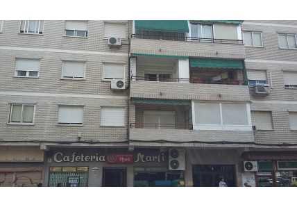 Apartamento en Alcalá de Henares (22323-0001) - foto1